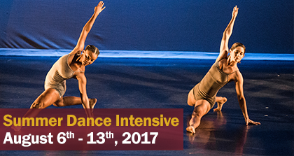 Summer_Dance_Intensive_2017.png