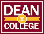 Dean College Adult Learning Classes