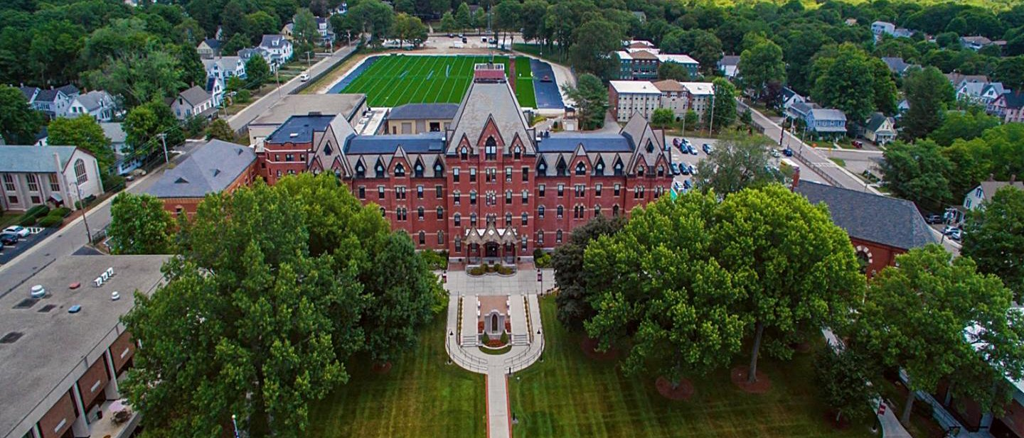 Aerial-Dean-Hall-Cropped