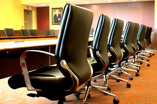 Conference_Event_Planning_Board_Room