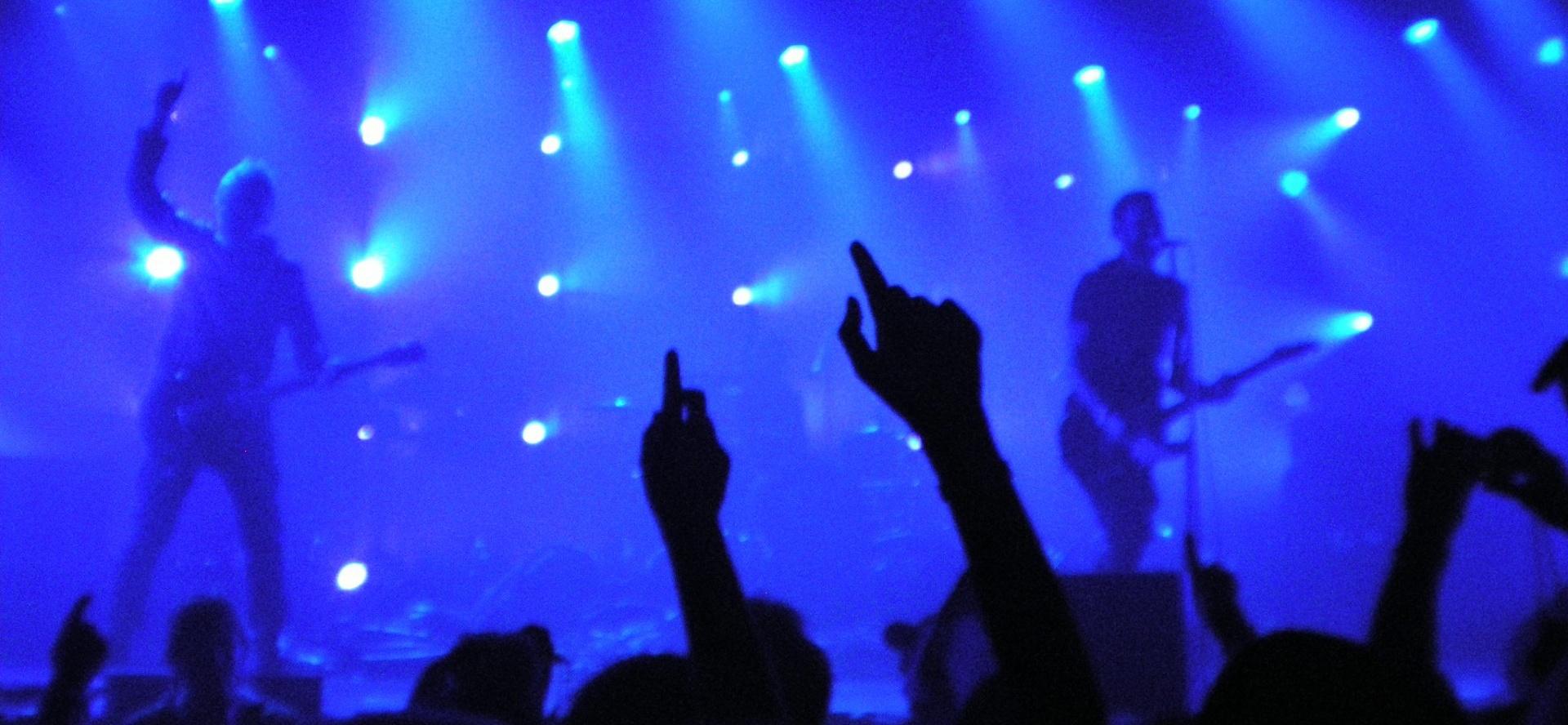 Generic-Concert-Stage-v2.jpg