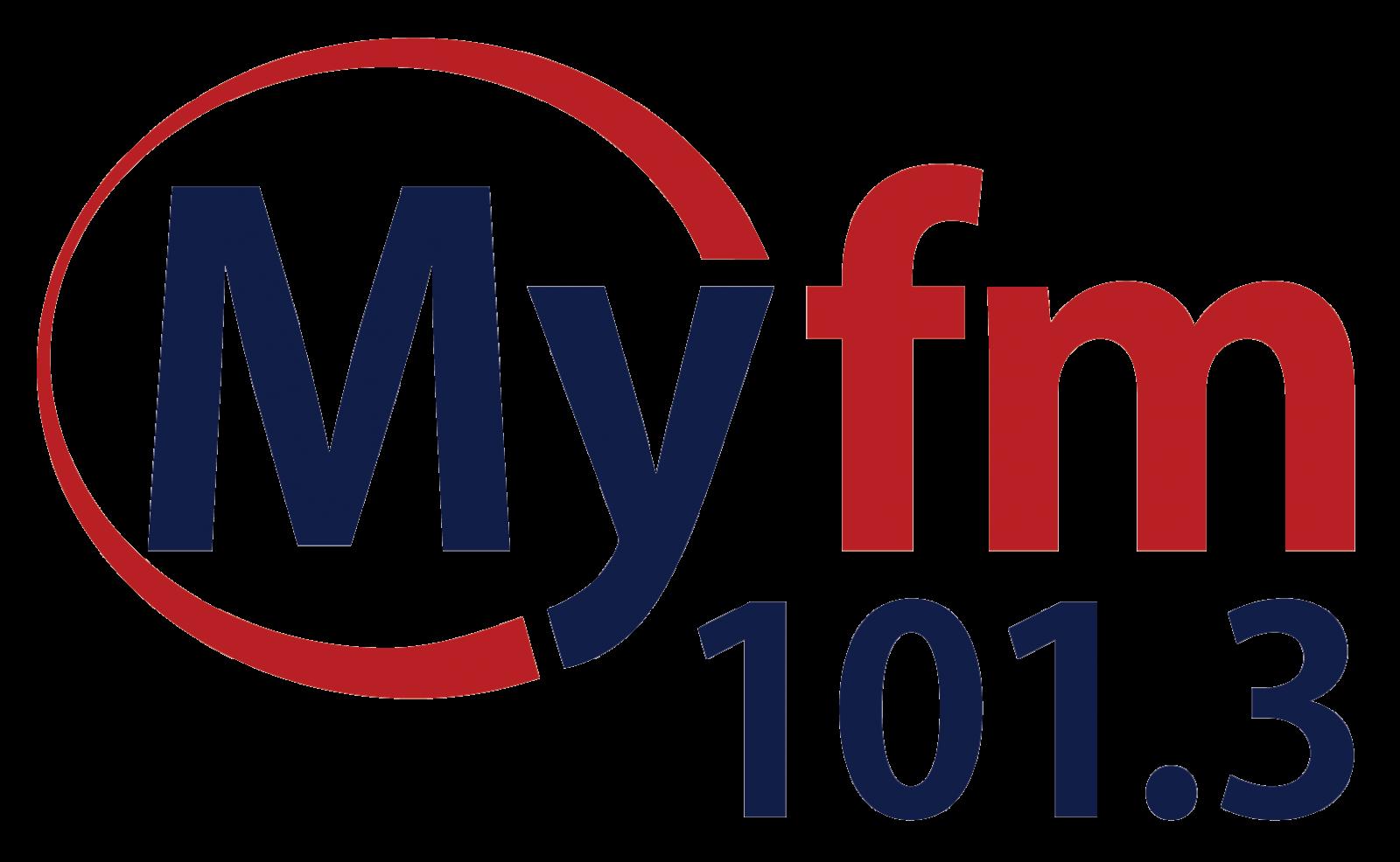 My-fm-1013-Logo-PNG
