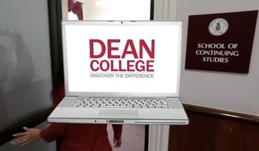 Online-Dean