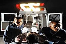 Paramedic Ambulence.jpg