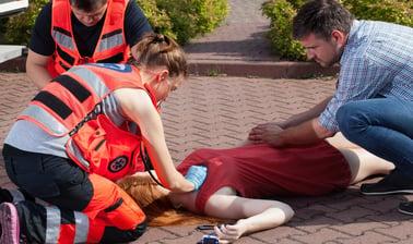 Paramedics-Header-Image
