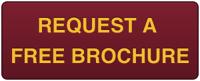 Pre-College 2019 Request a Free Brochure Button