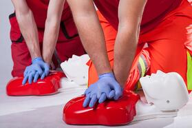 First aid course on white isolated background.jpeg