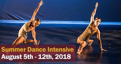 Summer_Dance_Intensive_2018_Hubspot.jpg