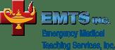 logo_emts.png