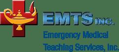 logo_emts